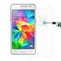 Ally Samsung Galaxy Grand Prime G530 İçin Kırılmaz Cam Ekran Koruyucu