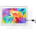 Ally Samsung Galaxy Tab 4 10.1 T530.T531.T535 İçin Kırılmaz Cam Ekran Koruyucu