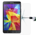 Ally Samsung Galaxy Tab 4 7.0 T230.T231.T235 İçin Kırılmaz Cam Ekran Koruyucu
