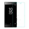 Sony Xperia Z5  Kırılmaz Cam Ekran Koruyucu