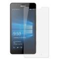 Microsoft Lumia 950 Kırılmaz Cam Ekran Koruyucu