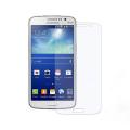 Ally SM Galaxy Grand 2 G7102 G7106 İçin Nano Premium Ekran Koruyucu