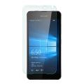 Microsoft Lumia 650 Kırılmaz Cam Ekran