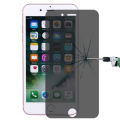 iphone 7,8 Privacy Gizlilik Kırılmaz Cam Ekran Koruyucu