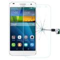 Huawei Ascend G7 Kırılmaz Cam Ekran Koruyucu