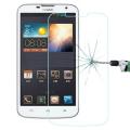 Huawei Ascend G730 Kırılmaz Cam Ekran Koruyucu