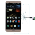 Huawei Ascend Mate7 Kırılmaz Cam Ekran Koruyucu