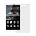 Huawei Ascend P8 Kırılmaz Cam Ekran Koruyucu