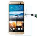 Htc One M9+ Plus Kırılmaz Cam Ekran Koruyucu