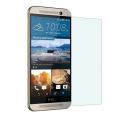 Htc E9+ Plus  Kırılmaz Cam Ekran Koruyucu