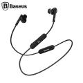 Baseus S30 İPX5 Su Geçirmez Kablosuz Bluetooth 5.0 Kulaklık
