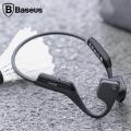 Baseus Covo BC10 Business Su Geçirmez Kablosuz Bluetooth 5.0 Kulaklık