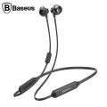 Baseus S11A Necklace Sport Kablosuz Bluetooth 5.0 Kulaklık