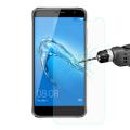 Huawei Nova Plus Kırılmaz Cam Ekran Koruyucu