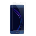 Huawei Honor V8 Kırılmaz Cam Ekran Koruyucu