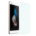 Huawei P8lite Kırılmaz Cam Ekran Koruyucu