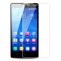 Huawei Honor 3c  Kırılmaz Cam Ekran Koruyucu