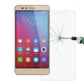 Huawei Honor 5x Gr5 Kırılmaz Cam Ekran Koruyucu
