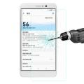Huawei Mate 9 Kırılmaz Cam Ekran Koruyucu