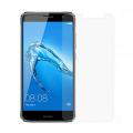 Huawei G9 Plus Kırılmaz Cam Ekran Koruyucu