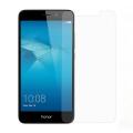 Huawei Gt3 Honor 5c Kırılmaz Cam Ekran Koruyucu