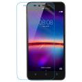 Huawei Y3-2  Kırılmaz Cam Ekran Koruyucu