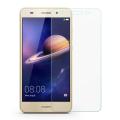 Huawei Y6-2  Kırılmaz Cam Ekran Koruyucu