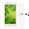 Huawei P10 Kırılmaz Cam Ekran Koruyucu
