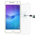 Huawei Enjoy 6s Honor 6c,Nova Smart Kırılmaz Cam Ekran Koruyucu