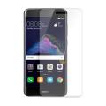 Huawei P9 Lite (2017),Honor 8 Lite, Nova Lite, Gr3 (2017) Kırılmaz Cam Ekran Koruyucu