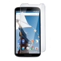Motorola Nexus 6 Kırılmaz Cam Ekran Koruyucu