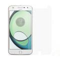 Motorola Moto Z Play Kırılmaz Cam Ekran Koruyucu