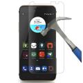 Zte Blade V7 Kırılmaz Cam Ekran Koruyucu