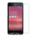 Zenfone 5 A501,A502 Kırılmaz Cam Ekran Koruyucu