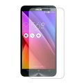 Asus Zenfone 6 Kırılmaz Cam Ekran Koruyucu