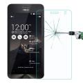 Asus Zenfone C Zc451cg Tempered Kırılmaz Cam Ekran Koruyucu