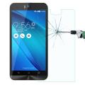 Asus Zenfone Selfie Zd551kl Kırılmaz Cam Ekran Koruyucu