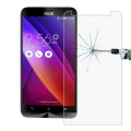 Asus Zenfone 2 Laser Ze550kl 5.5 İnch Kırılmaz Cam Ekran Koruyucu