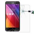 Asus Zenfone Go Zc500tg Kırılmaz Cam Ekran Koruyucu