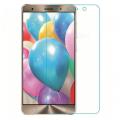 Asus Zenfone 3 Deluxe Zs570kl Kırılmaz Cam Ekran Koruyucu