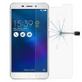 Zenfone 3 Laser 5.5 Zc551kl Kırılmaz Cam Ekran Koruyucu