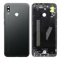 Huawei Honor Play Cor-L29 Arka Pil Batarya Kapağı Kasa Kapak