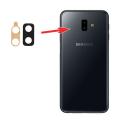 Ally Samsung Galaxy J6+ Plus, J610 Kamera Lens