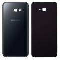 Ally Samsung Galaxy J4+ Plus J415 Arka Pil Batarya Kapağı