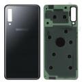 Samsung Galaxy A7 A750 (2018) Arka Pil Batarya Kapağı