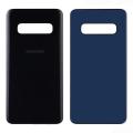 Ally Samsung Galaxy S10 Arka Pil Batarya Kapağı