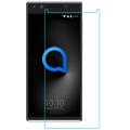 Alcatel A5 Kırılmaz Cam Ekran Koruyucu