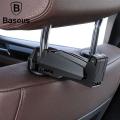 Baseus backseat Araba Koltuk Arkası Eşya ve Telefon Tutucu