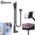 Baseus Unlimited universal Katlanabilir klipsili Telefon Tutucu Stand