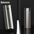 Baseus One-Piece Antibakteriyel Ekran Temizleyici Sprey